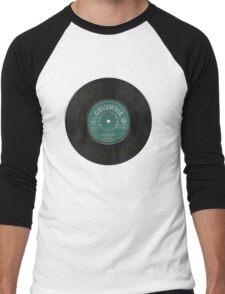 Rocknrol 'T's 'High class baby' Cliff Richard T-Shirt