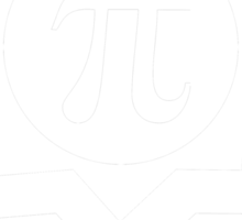 Pi Day of The Century - Tshirts & Hoodies (2015) Sticker
