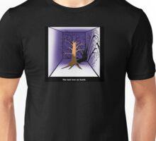 The Last Tree on Earth T-Shirt