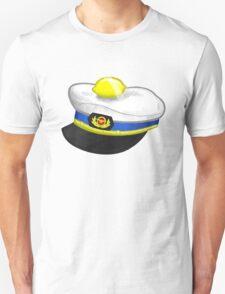 the traveling lemon T-Shirt