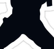 Tom Clancy Spec Ops Sticker