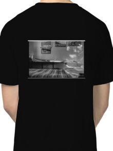 O'Kneel Classic T-Shirt