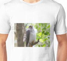 In For The Kill Unisex T-Shirt