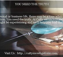 Cuttyinvestigations   Private Investigator by Investigator57