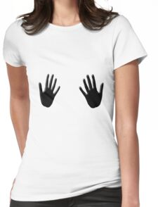 give her a hand T-Shirt