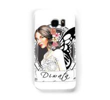 Diwata Samsung Galaxy Case/Skin