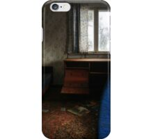 4.2.2015: Chaos Inside iPhone Case/Skin