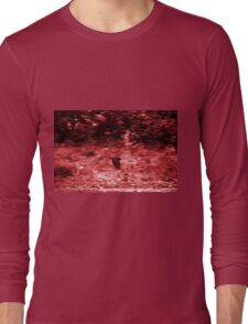Fly Long Sleeve T-Shirt