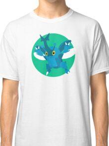Heracross - 2nd Gen Classic T-Shirt