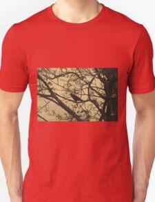 Branches Unisex T-Shirt