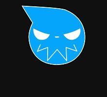 Soul Eater: Blue Unisex T-Shirt