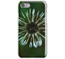 One-of-a-Kind iPhone Case/Skin