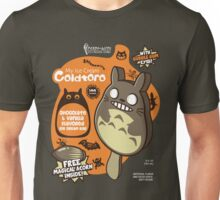 My Ice Cream Coldtoro Unisex T-Shirt