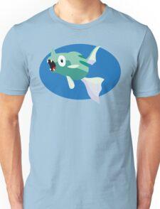Remoraid - 2nd Gen Unisex T-Shirt
