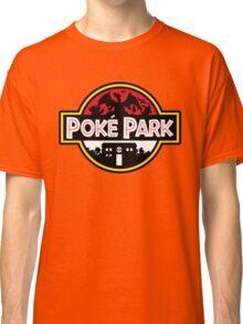 Poke Park Classic T-Shirt