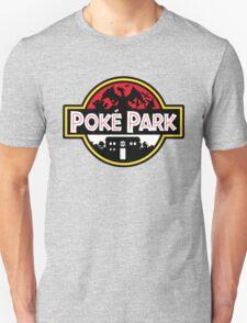 Poke Park Unisex T-Shirt