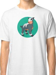 Houndour - 2nd Gen Classic T-Shirt