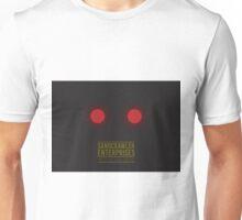 Sandcrawler Enterprises - Jawa - Star Wars Unisex T-Shirt