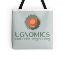 Ugnaughts - Star Wars Tote Bag