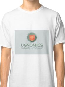 Ugnaughts - Star Wars Classic T-Shirt