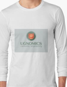 Ugnaughts - Star Wars Long Sleeve T-Shirt