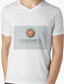 Ugnaughts - Star Wars Mens V-Neck T-Shirt
