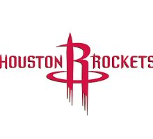 rockets by 4thquarter