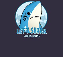 2015 MVP: Left Shark Unisex T-Shirt