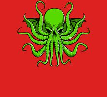 Mad God Cthulhu T-Shirt