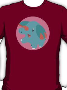 Phanpy - 2nd Gen T-Shirt