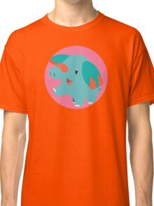 Phanpy - 2nd Gen Classic T-Shirt