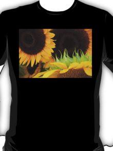Trio > T-Shirt
