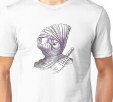 Star Wars Mon Calamari Pirate Unisex T-Shirt