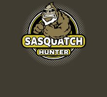Sasquatch Hunter Unisex T-Shirt