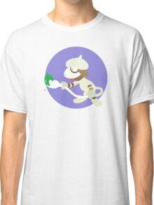Smeargle - 2nd Gen Classic T-Shirt