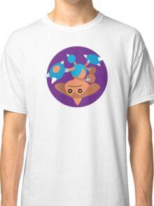 Hitmontop - 2nd Gen Classic T-Shirt