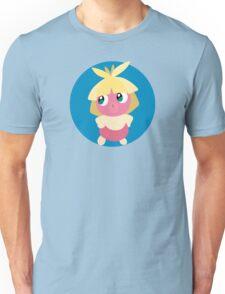 Smoochum - 2nd Gen Unisex T-Shirt