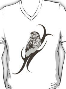 watching owl T-Shirt