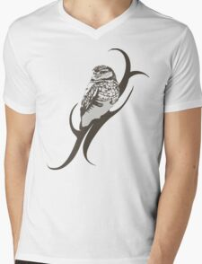 watching owl T-Shirt