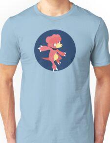 Magby - 2nd Gen Unisex T-Shirt