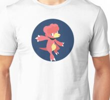Magby - 2nd Gen Unisex T-Shirt