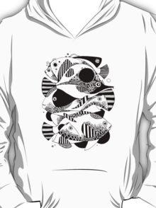 Glub Glub T-Shirt