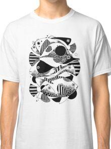 Glub Glub Classic T-Shirt