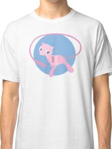 Mew - Basic Classic T-Shirt