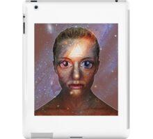 The Girl Next Door iPad Case/Skin