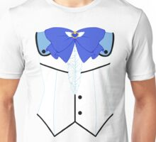 The Flashing Prince Unisex T-Shirt