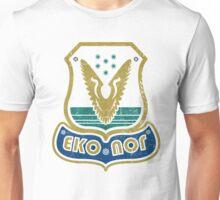 Stalker - Ecologists Faction Patch Unisex T-Shirt