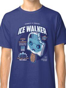 Ice Walker Classic T-Shirt
