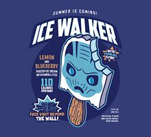Ice Walker Unisex T-Shirt