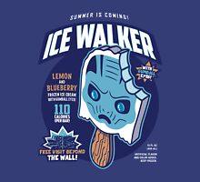 Ice Walker Unisex T-Shirt